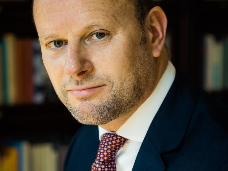 VVTh-virtueel: Stephan van Erp over de staat van de fundamentele theologie