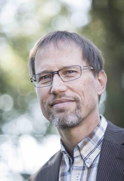 """VVTh-virtueel: Johan Graafland over """"De rol van deugdenethiek in economische wetenschap en managementwetenschappen"""""""