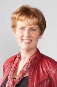 VVTh-virtueel: Miranda Klaver over de wereldwijde groei van Hillsong