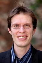 VVTh-virtueel: Yves de Maeseneer over de staat van de theologische ethiek